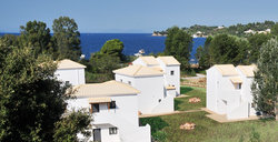 Kleopatra Villas