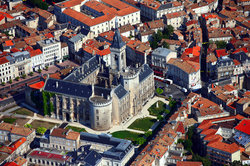 Angouleme