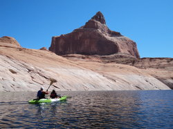 Hidden Canyon Kayak - Day Tours