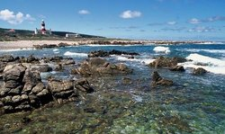 Agulhas National Park