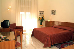Adria Hotel Bari
