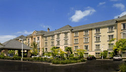 Ayres Hotel Anaheim