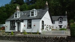 Argyll View B&B