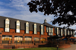 Village Hotel & Leisure Club Nottingham