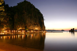 El Nido Resorts Lagen Island
