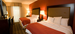 Holiday Inn Mankato/Civic Center