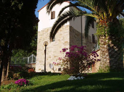 B&B Madonna del Poggio