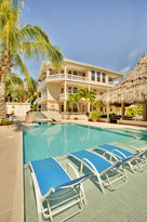 Iguana Reef Inn