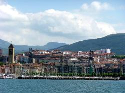 Getxo