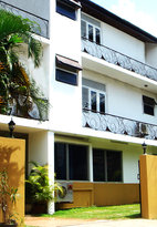 Tropic Inn Hotel Mount Lavinia
