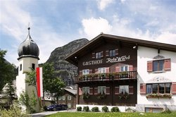 Gasthof & Hotel Rote Wand