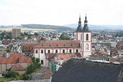 Fulda