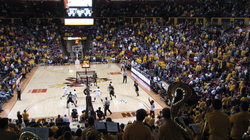 Arizona State University