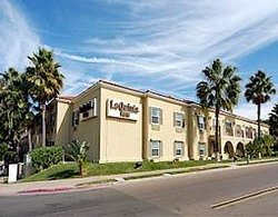 La Quinta Inn San Diego Old Town / Airport