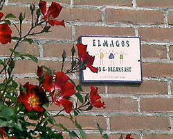 B&B Elmagos