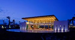 Hotel Paracas, a Luxury Collection Resort
