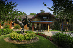 Yellowhammer Inn & Conference Center