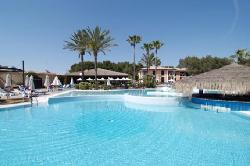 Blau Colonia Sant Jordi Resort & Spa
