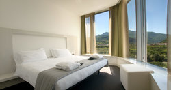 Mercure Nerocubo Rovereto