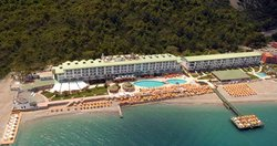 Yelken Otel