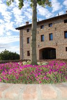 Agriturismo Podere Prasiano
