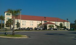 La Quinta Inn &amp; Suites Panama City Beach