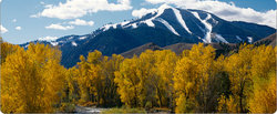 Wyndham Vacation Rentals Sun Valley