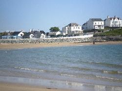 ‪Trearddur Bay‬
