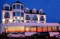 Bayview Hotel