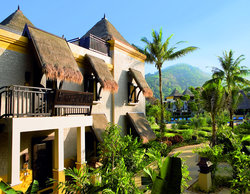 Moevenpick Resort and Spa Karon Beach Phuket
