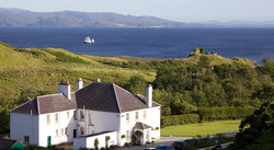Toravaig House Hotel