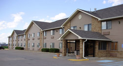 AmericInn Hotel & Suites Salina