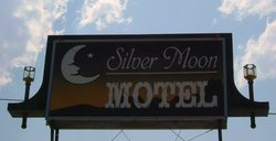 Silver Moon Motel