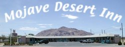 Desert Inn