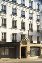 Hotel George Opera - Astotel Paris