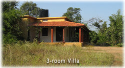 Wildhaven Resort Bandhavgarh National Park