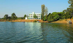 Vanvihar Hotel