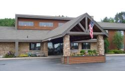 Norway Inn Lodge & Suites