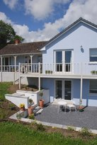 Gower View Luxury Bed & Breakfast