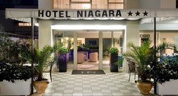 Hotel Niagara