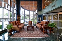 Inn at Mendenhall, an Ascend Collection Hotel