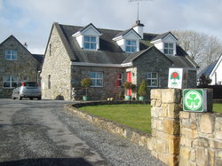 Tullyvrick Bed & Breakfast