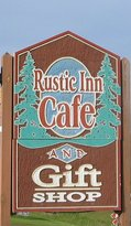 The Rustic Inn