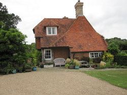 Courtlands Farm Bed & Breakfast