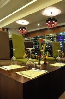 WWW Shop and Bar Ltd - The Wine Expert in East Africa