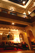 Riad Dar ATTIKA