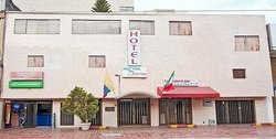 Hotel Sartor