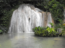 Grand Jamaica and Dunns River Falls Tour