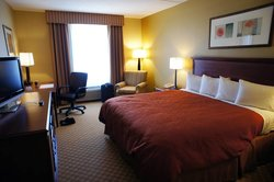 Country Inn & Suites Cordele