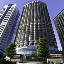 The Westin Kuala Lumpur